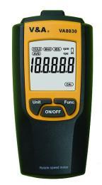 ดิจิตอลมิเตอร์ รุ่น VA8030