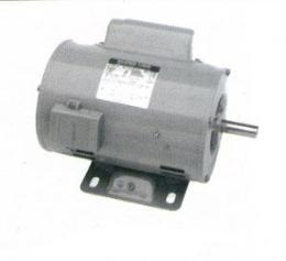 มอเตอร์, รุ่น SC-KR 220V