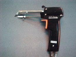 หัวแร้งแบบปืน รุ่น  HAKKO 372