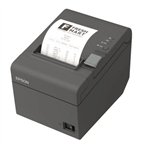 T82 Thermal Output Compactly designed Speed Up to 150mm sec Selectable Paper Width