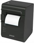 TM-L90 ความเร็วในการพิมพ์สูงถึง 150 มม วินาที รองรับกระดาษม้วนเส้นผ่านศูนย์กลาง 100 มม เลือก