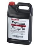น้ำมันปั๊มสูญญากาศ (4 US Gallon/ case)
