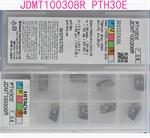 เม็ดมีด JDMT 100308R PTH30E