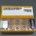 เม็ดมีด JDMW120420ZDSR-FT VP15TF
