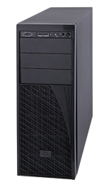 เซิร์ฟเวอร์ Intel T301-D3