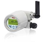 Field-mount temperature transmitter