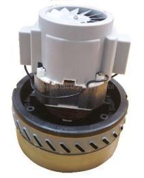 มอเตอร์ดูดฝุ่น-ดูดน้ำ 220-240 โวลต์