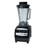 hot sale blender 1800W