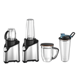 4 in 1 travel blender