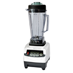 3 speed blender