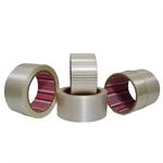 เทปฟิลาเม้นท์ Filament Tape