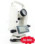 กล้องวัดมุมอิเล็กทรอนิกส์  Precision DE-2