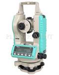 กล้องวัดมุมอิเล็กทรอนิกส์ NIKON NE-101