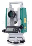กล้องวัดมุมอิเล็กทรอนิกส์  SOKKIA DT-940