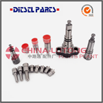 Diesel Injectors Nozzles Dlla138s364n409 105015-4090 For Nissan