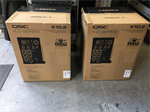RCF HDL20-A - Dual 10 700W Powered Line-Array Module