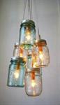 โคมไฟ DIY BY Bright Light