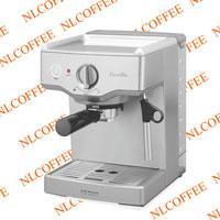 เครื่องชงกาแฟ 1 หัวชง (ขนาดเล็ก)  สินค้านำเข้าจากประเทศออสเตรเลีย
