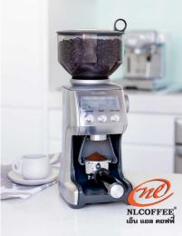 เครื่องบดกาแฟ BCG800