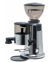 เครื่องบดกาแฟ  MACAP - M5