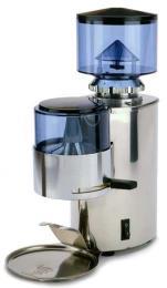 เครื่องบดเมล็ดกาแฟ Bezzera รุ่น BB004