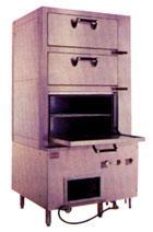 เตาอบไฟฟ้า SCE-3-G