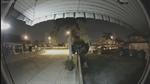 กล้องวงจรปิด SC-9220 ระบบอานาล็อก เลนส์กว้าง