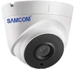 กล้องวงจรปิด รุ่น SC10-204D-4H(3.6mm)