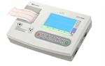 เครื่องวัดคลื่นไฟฟ้าหัวใจ ECG