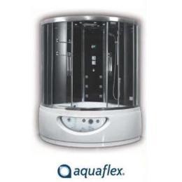 ตู้อบไอน้ำ Aquaflex