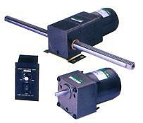 เกียร์ทด KIMPO Small gear Motor