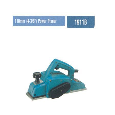 กบไฟฟ้า 1911B