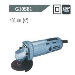 เครื่องเจียรไฟฟ้า G10SB1