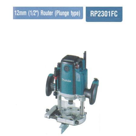 เครื่องเซาะร่อง RP2301FC