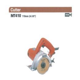 เครื่องตัดหินอ่อน MT410