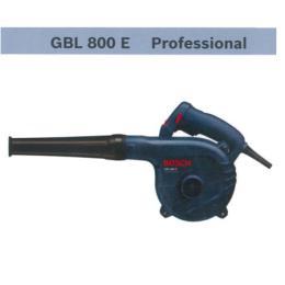 เครื่องเป่าลม GBL800E