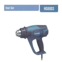 เครื่องเป่าลมร้อน HG6003