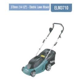 รถตัดหญ้า ELM3710