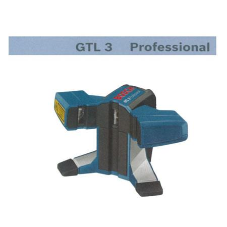 เลเซอร์หมุนรอบกำหนดแนวเส้น GTL3