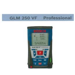 เครื่องวัดระยะเลเซอร์ GLM250