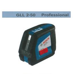 เลเซอร์กำหนดแนวเส้น GLL2-50