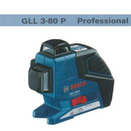 เลเซอร์กำหนดแนวเส้น GLL3-80P
