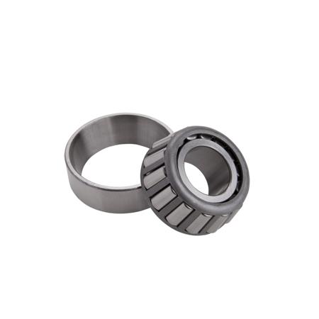 Long Life NP 395778 904A1 bearing