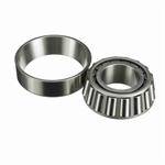 Good Performance 30206 Tapered Roller Bearing