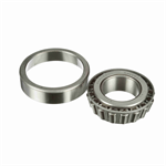 NP996241 902B1 Bearing With Best Price