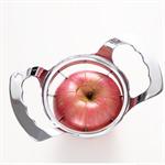 แอปเปิ้ลตัด