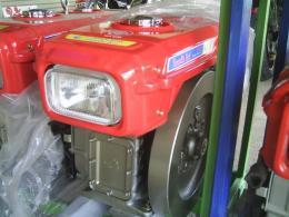 เครื่องยนต์ดีเซล โกลเด้นโบว์ อีที110