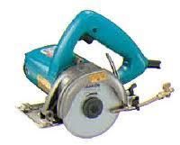 """เครื่องตัดคอนกรีตไฟฟ้า 4100NH (4-3/8"""")"""