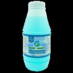 น้ำยากำจัดสนิมสูตรพิเศษ RUST ELIMINATOR PLUS ขนาด 500CC.