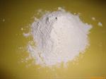 R5566 Rutile Titanium Dioxide White Powder